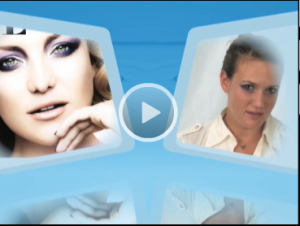 Kate Hudson makeover!
