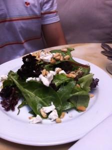 Ellina salad