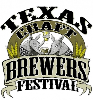 Texas Craft Brewers Festival