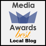 Best Local Blog